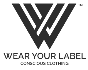 Wear Your Label