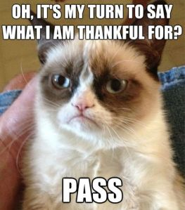 grumpy-cat-thanksgiving