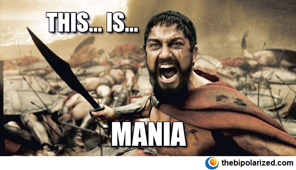 this-is-sparta-mania-300-bipolarized-bipolar-meme
